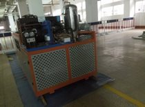50hz sf6 gas Insulated Equipment